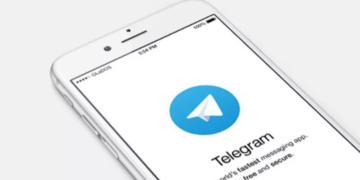 Telegram каналы и чаты по арбитражу трафика, маркетингу и SMM.