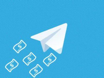 Как ещё монетизировать контент в телеграм?