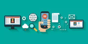Лояльность через Digital: как выбрать лучшее решение
