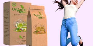 Кейс на $60,915 на оффере Organic TeaTox Parasite по Филиппинам