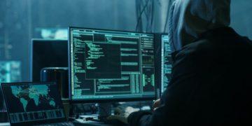 10 лучших хакерских приложений для Android
