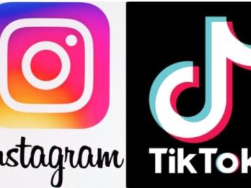 Из TikTok в Instagram: как переливать трафик