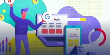 Как вывести сайт в топ Яндекса и Google