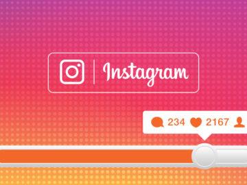 Как оптимизировать креатив для рекламы в Instagram