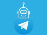 Подборка Telegram-ботов для арбитражников