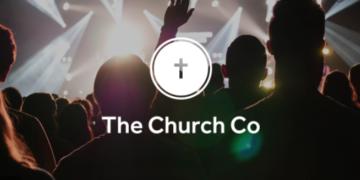 Thechurchco.com конструктор сайтов для церквей. Как найти свою нишу и заработать