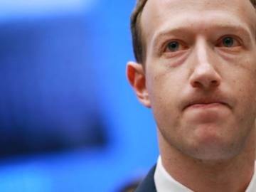 Неочевидные ошибки при запуске рекламы в Facebook