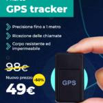 9230$ на оффере Pharaos GPS Tracker с Facebook