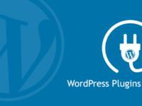 Необходимые плагины для сайтов на WordPress