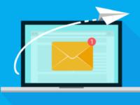 9 способов оптимизировать доступность вашей email-рассылки для всех ваших читателей