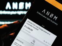ФБР разработало приложение ANOM для наркоторговцев и убийц