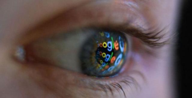 Арбитраж трафика в GoogleAds. Практическое руководство для новичков.