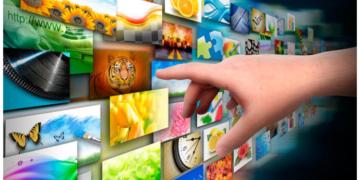 60 ресурсов с бесплатными изображениями на все случаи жизни