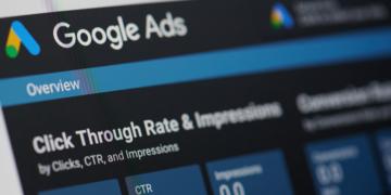 Максимизируйте ROI вашей рекламы в Google: 10 советов по геотаргету