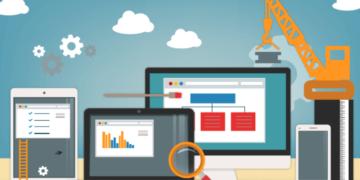 Вы ищете лучшие конструкторы онлайн-форм для своего малого бизнеса? Популярность конструкторов форм резко возросла, потому что ими легко пользоваться для всех, поэтому владельцы малого бизнеса могут создавать свои собственные веб-сайты, не платя разработчику. Итак, в этом посте мы перечислили лучших существующих онлайн-конструкторов форм и то, что выделяет каждый из них.