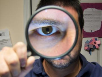 Что такое скрытые интересы в FB, как их найти, и зачем они нужны?