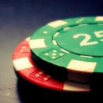 21 типичная ошибка РУ копирайтеров в англоязычных текстах под казино