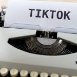 Ключевые моменты которые влияют на алгоритм TikTok в 2021 году