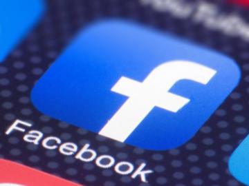 Оптимизация кампании с использованием неприоритетных событий для рекламы в Facebook