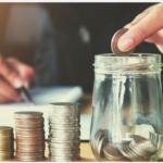 Финансовая стабильность и арбитраж: миф или реальность?