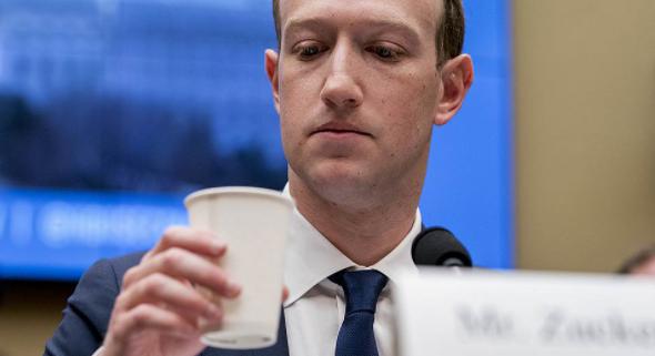 Триггеры Facebook, как не улететь в бан в самом начале запуска