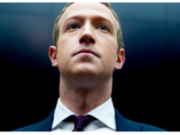 Facebook пошел в коллекторы.