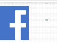 Как Excel может помочь с запуском рекламы в Facebook