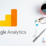 Для чего нужно импортировать данные о расходах с сторонних источников в Google Analytiсk?