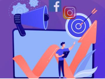 Как правильно работать со ставками в FB, и для чего они вообще нужны?