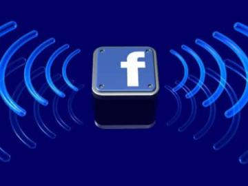 В Facebook Ads появились 2 новые цели для рекламы с телефонным номером