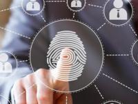 Спамить в соцсетях станет сложнее: Правительство утвердило правила идентификации пользователей мессенджеров