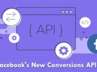 FACEBOOK CONVERSION API: Что это и зачем использовать?